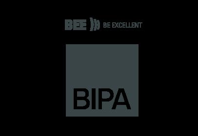 Logo BIPA