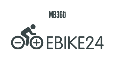 Logo Elektrofahrrad24