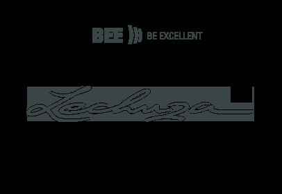 Logo Lechuza