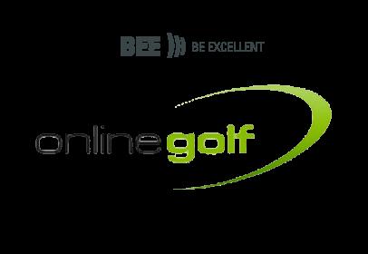 Logo Onlinegolf